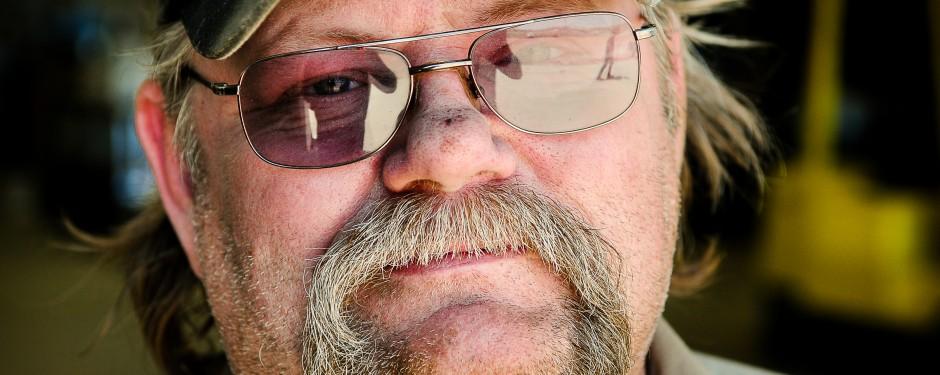 Richard Karpe