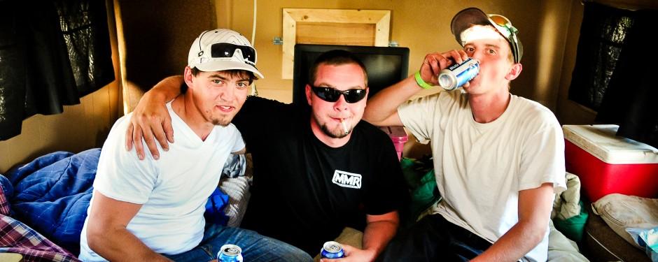Three Guys Wheelock BGB FINAL